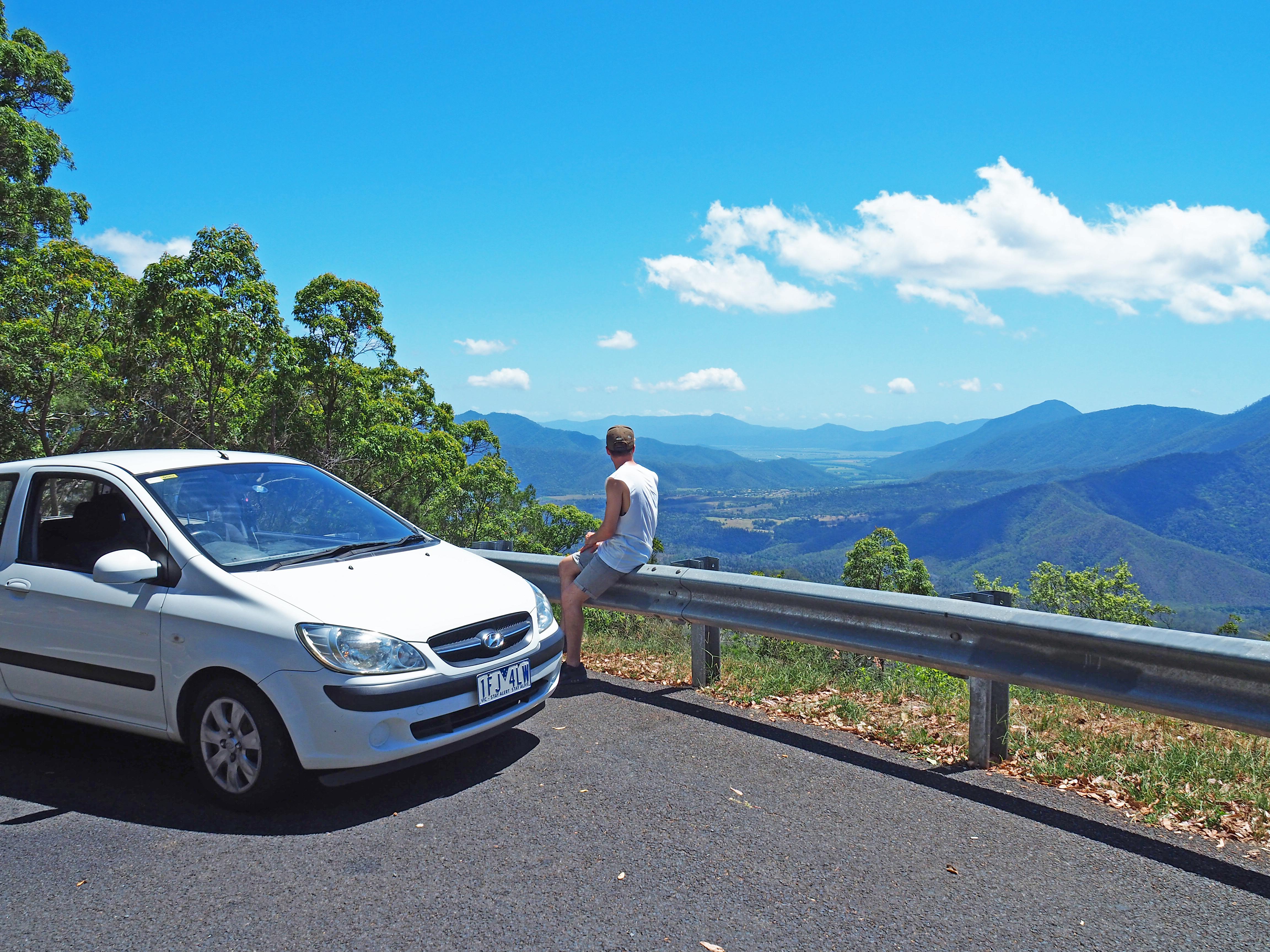 acheter sa voiture en australie l histoire de la mitshi mitshu blog mamoute. Black Bedroom Furniture Sets. Home Design Ideas